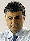 Mehmet Kamış