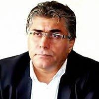 Mustafa Özçelik