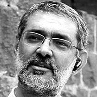 Yusuf Nazım