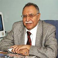 Mehmet Latif Yıldız