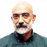 Ahmet Altan-