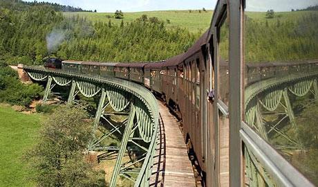 En güzel demiryolu fotoğrafları galerisi resim 16