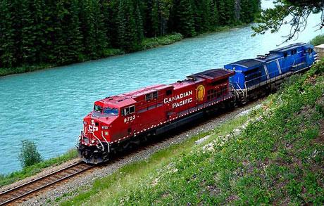 En güzel demiryolu fotoğrafları galerisi resim 22