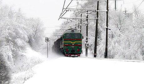 En güzel demiryolu fotoğrafları galerisi resim 27