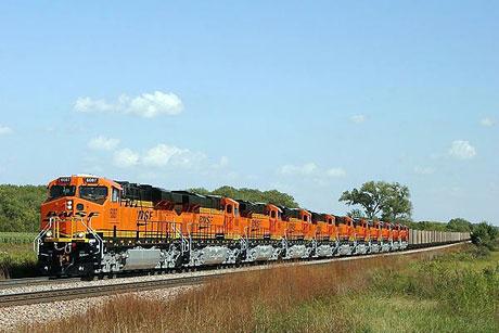 En güzel demiryolu fotoğrafları galerisi resim 4