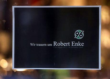 Almanya Enke'ye ağlıyor galerisi resim 4