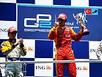 Formula 1 Türkiye Grand Prix