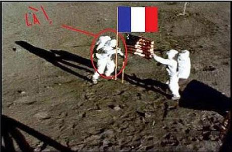 Sarkozy Le Figaro'nun diline düşerse... galerisi resim 3