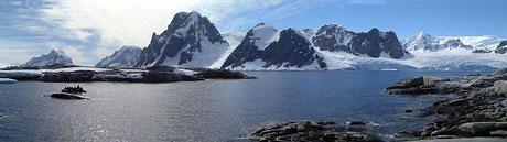 Petermann buzulu böyle eriyor galerisi resim 15