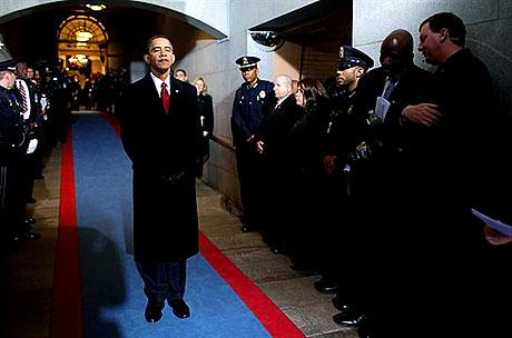 Time seçti: 2009'un en etkili fotoğrafları galerisi resim 29