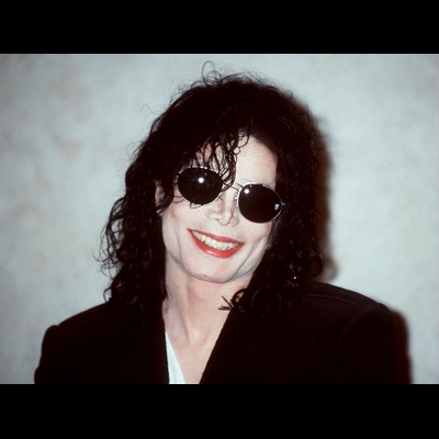 Micheal Jackson öldü galerisi resim 12