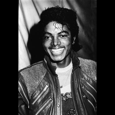 Micheal Jackson öldü galerisi resim 17