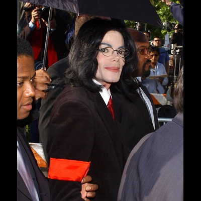 Micheal Jackson öldü galerisi resim 2