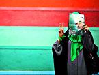 Son 10 Yılın en çarpıcı Fotoğrafları