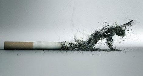 Sigarayı anlatan en iyi resimler galerisi resim 1