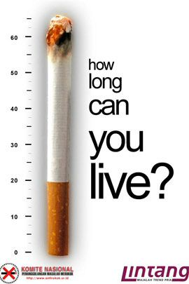 Sigarayı anlatan en iyi resimler galerisi resim 14