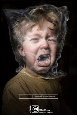 Sigarayı anlatan en iyi resimler galerisi resim 2