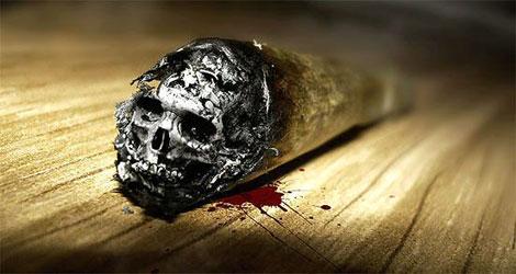 Sigarayı anlatan en iyi resimler galerisi resim 3