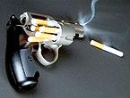 Sigarayı anlatan en iyi resimler
