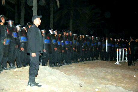 Gazze'ye yardım Firavun'a takıldı galerisi resim 27