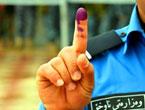 Irak'ta tarihi seçimler yapıldı!