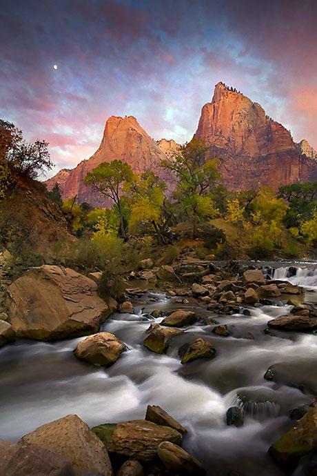 Muhteşem doğa fotoğrafları galerisi resim 14