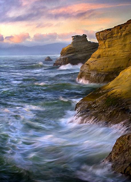 Muhteşem doğa fotoğrafları galerisi resim 9