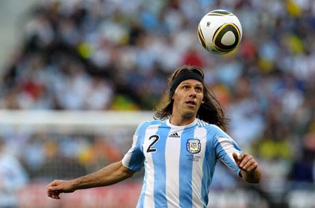 Almanya Arjantin'i parçaladı: 4-0 galerisi resim 28