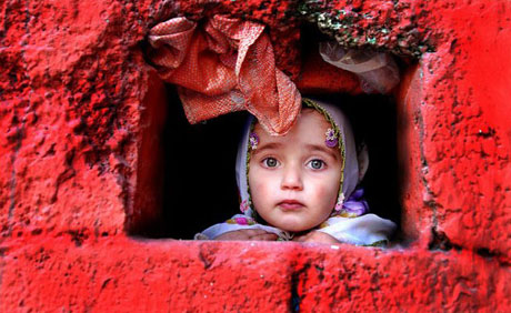 Muhteşem resimlerle bir gezinti (Foto:R.Öğüt) galerisi resim 1