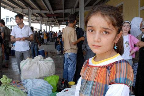 Diyarbakır Garı'ndan, umuda yolculuk galerisi resim 11
