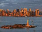 New York'u kuşbakışıyla gezin