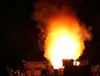 Libya'ya bomba yağıyor