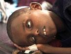 Somali: İnsanlığın kaybettiği yer...