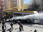 Newroz coşkusu yasak dinlemedi!
