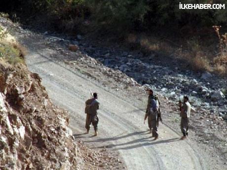 Milletvekillerine PKK sürprizi galerisi resim 3