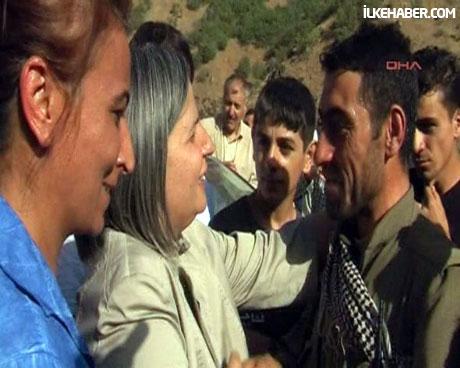 Milletvekillerine PKK sürprizi galerisi resim 36