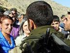 Milletvekillerine PKK sürprizi