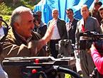 PKK çekilme tarihini açıkladı