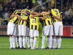 Fenerbahçe Kendi Rekorunu Kırdı
