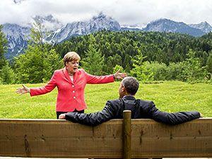 Reuters 'yılın fotoğrafları'nı açıkladı