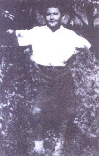 Yayınlanmamış  Baykal Fotoğrafları galerisi resim 6