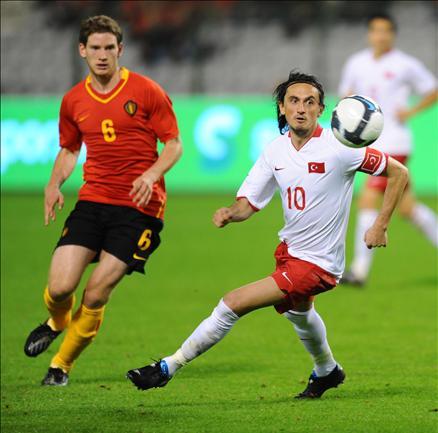 Elveda 2010 Dünya Kupası... galerisi resim 11