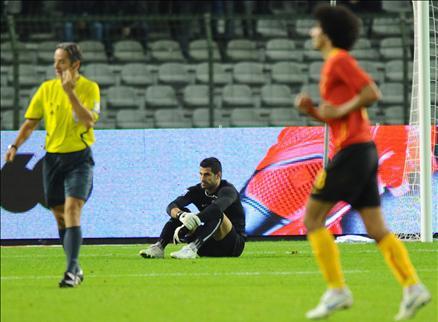 Elveda 2010 Dünya Kupası... galerisi resim 13