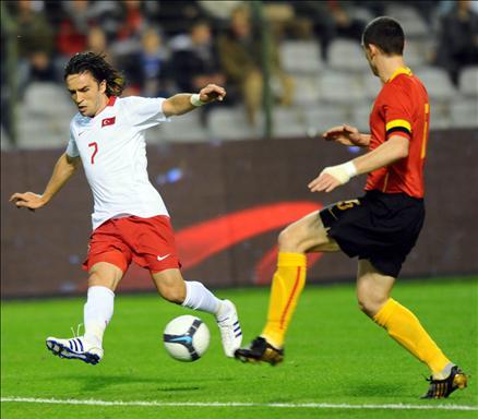 Elveda 2010 Dünya Kupası... galerisi resim 3