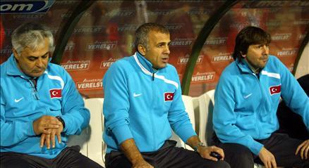 Elveda 2010 Dünya Kupası... galerisi resim 9