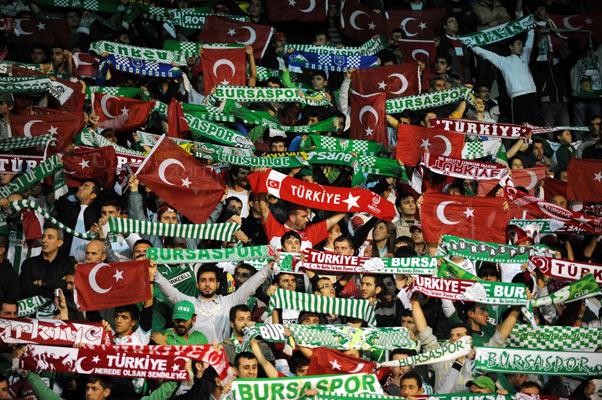 Türkiye : 2 Ermenistan : 0 galerisi resim 10