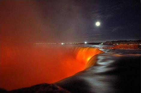 Doğadan Mükemmel Görüntüler galerisi resim 13