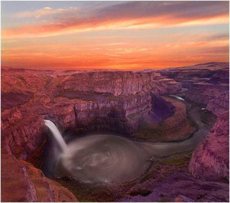 Doğadan Mükemmel Görüntüler galerisi resim 4