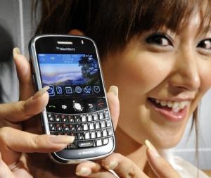 3G Nedir? galerisi resim 4
