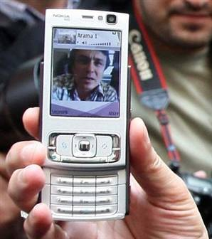 3G Nedir? galerisi resim 7